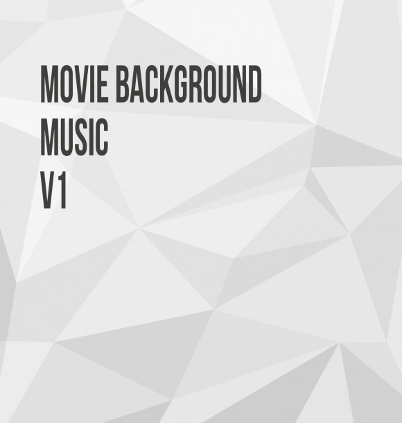 Movie Background Music V1