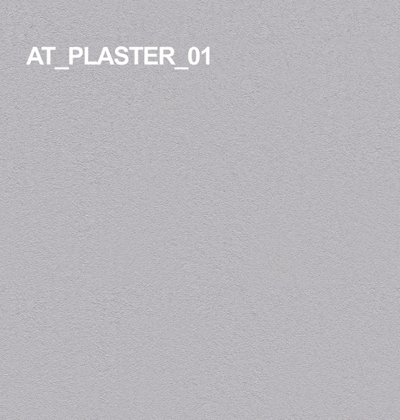Plaster Texture 01