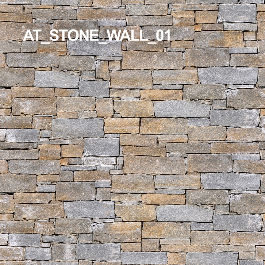 stone wall texture download diffuse specular bump normal map
