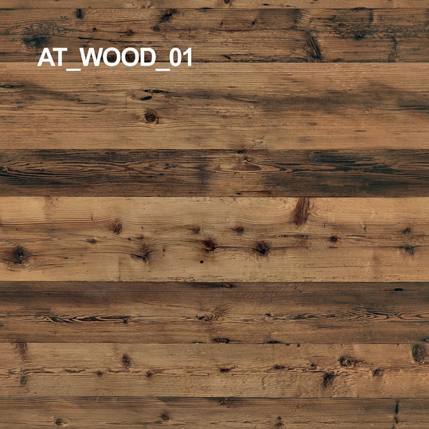 Wood Texture 01